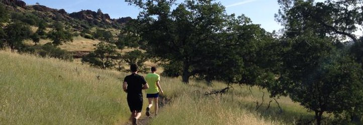 The Chico Running Club hosts fun runs/walks for members and the Chico community, and organizes foot races for participants from all over California.