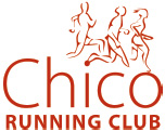 Chico Running Club